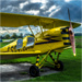 Stampe HDR