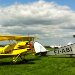 Stampe and Dragon rapide
