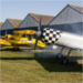 YAK-50, Stampe, Pitts